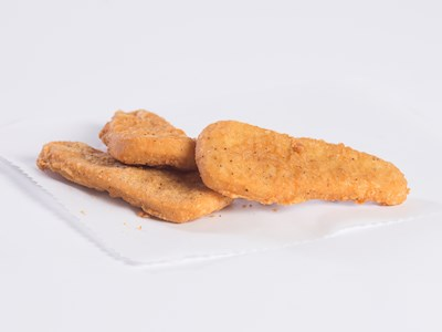 625300 Whole Grain Breaded Strips image