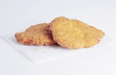 7522 A+ Whole Grain Chicken Breast Fillet image