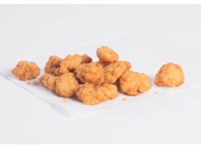 16009 Honey Dipt Popcorn Chicken image