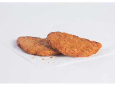 44705 Country Buttermilk Breaded Breast Patties image