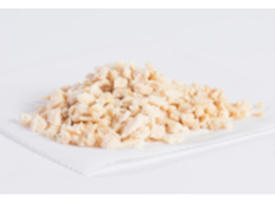111331 White Chicken Salad Pieces image