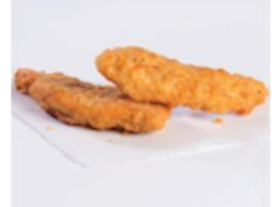 622300 Homestyle Whole Grain Breaded Chicken Strips image