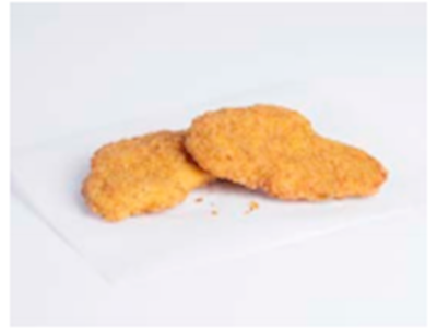 777572 JBC NAE WG Chicken Breast Tenders image