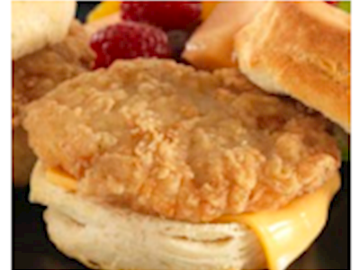 777516 JBC NAE WG Chicken Breast Fillet image